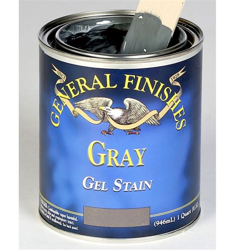 GF Oil Based Gel Stains   Wood You Furniture   Nassau, Bahamas