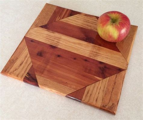 unique cheese cutting boards 172 best images about cutting boards serving boards on