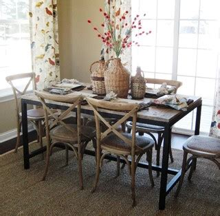 Dining Room Furniture Indianapolis Casual Comfort In Indianapolis Traditional Dining Room Indianapolis By Design Zeal