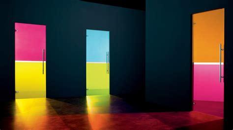 colorate interni porte per interno roma casali negozio
