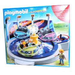 Home Decor Country Playmobil Manege Paardenkoets Quotes