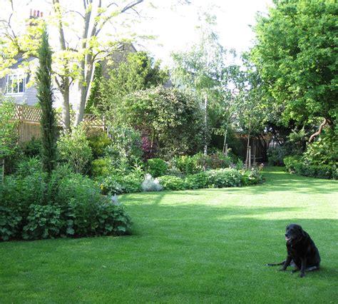 landscape design backyard decoration garden designers small backyard landscaping ideas