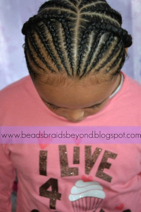 beads braids and beyond styles the 25 best ideas about small cornrows on pinterest