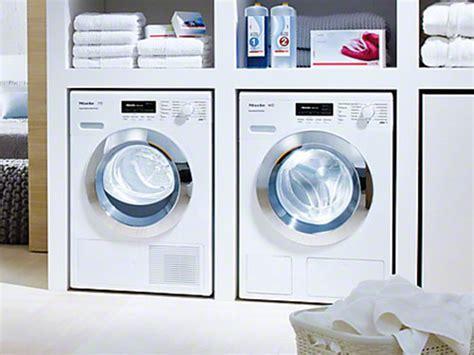 Waschmaschine Und Trockner übereinander Stellen 26 by Washok Inspiratie Interieur Inrichting