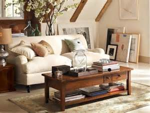 decorating like pottery barn small space design ideas ideas inspirations pottery