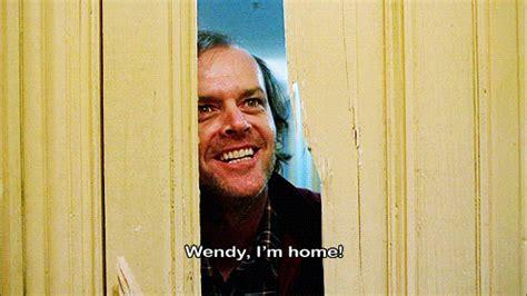 wendy sono a casa cup3tint3 marzo 2013