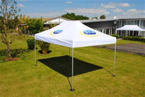 pavillons 3x4 display max pop up tent pavilion classic 3x4 5 m the