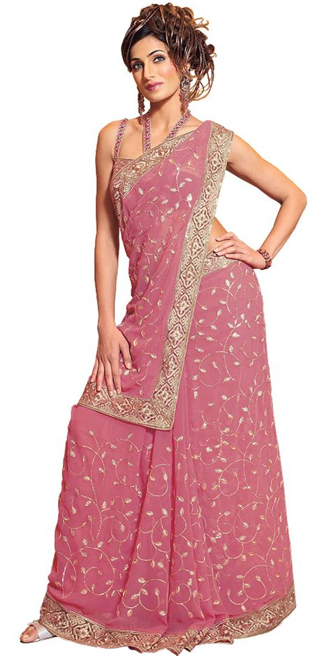 drape saree different styles latest ways to draping saree styles for girls trends for