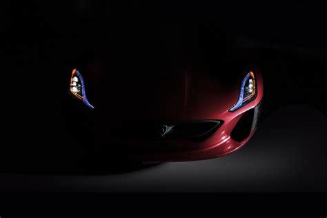 Schnellstes Auto Der Welt Kroatien by Rimac Concept One Der Schnellste Stromer Der Welt