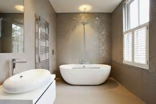 Contract supply for tiles luxury bathrooms and granite or quartz