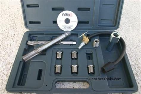 sparkplug gap   johnson hp outboard sparkplug wiring diagram   chevy  blazer