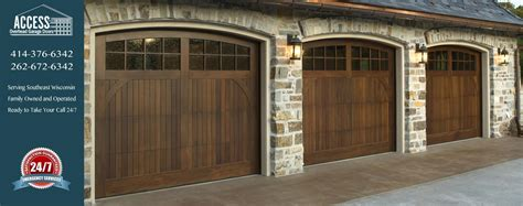 Sears Overhead Garage Doors Craftsman Garage Door Opener Home Interior Furniture Garage Doors Shrewsbury Drive Garage