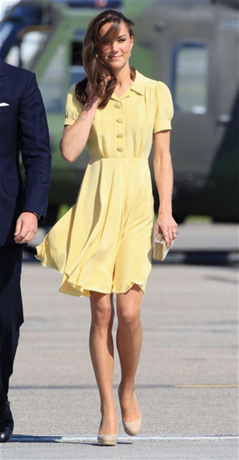 Lk Chaterina Moza Grey 2011 international best dressed list revealed catherine duchess of cambridge charlene