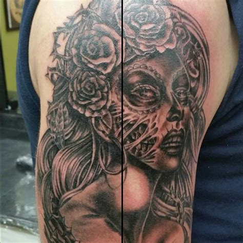 tattoo shops watertown ny legacy home
