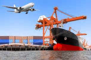 freight forwarding software boltrics software for logistics service providers