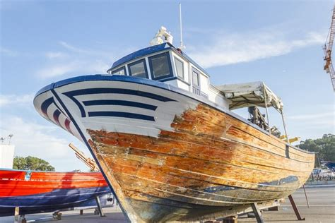 boat repair marina near me miami boat repair mechanic company yacht marine service