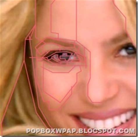 tutorial wpap step by step pop art portrait drawing tutorial pop art portrait drawng