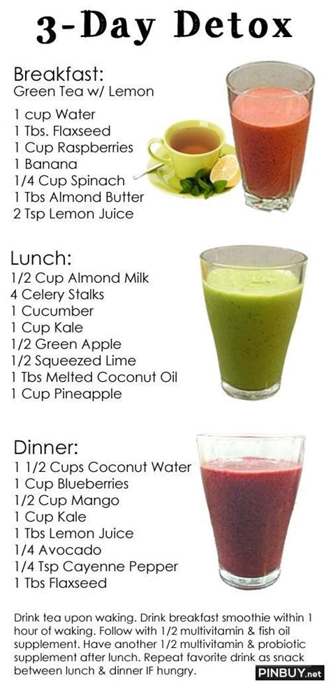 Detox Drinks You Can Buy by 1000 Ideas About Dr Oz Detox On Detox Weight