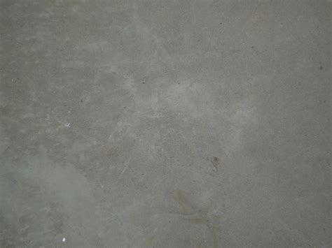 Polished Concrete Floors For Residential   Top Benefits of