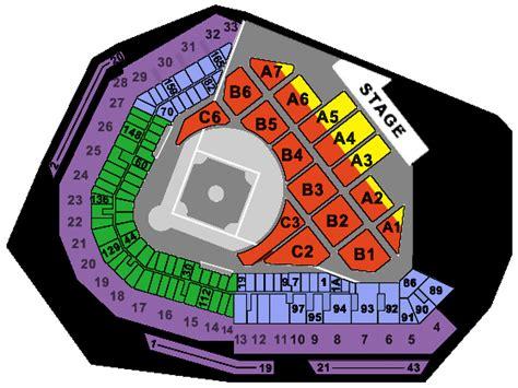 fenway park concert seating jason aldean jason aldean fenway park tickets july 13 2013 at 7 00 pm