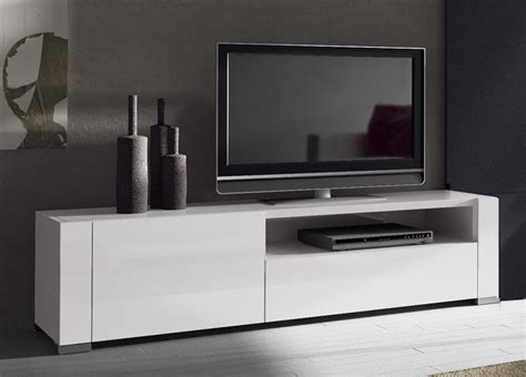 porto tv unit contemporary furniture contemporary tv units