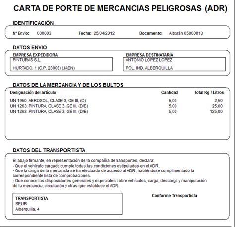 sueldo minimo de comercio argentina 2016 basico empleados de comercio 2016 empleados de comercio