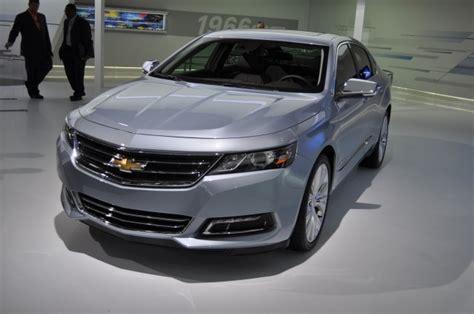 2013 chevy impala price range 2014 chevy impala 2013 viper 2013 lexus rx priced car