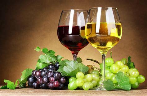 imagenes navidad y vino el arte de la degustaci 243 n de los vinos