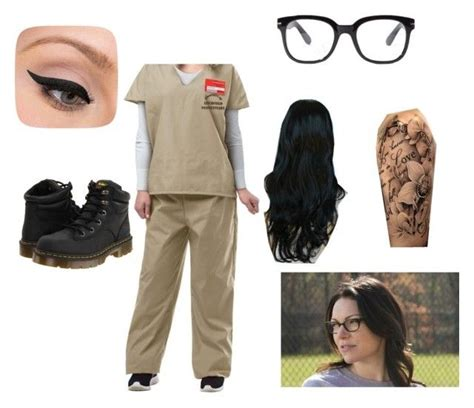 alex vause halloween costumes 54 best images about halloween on pinterest doll makeup