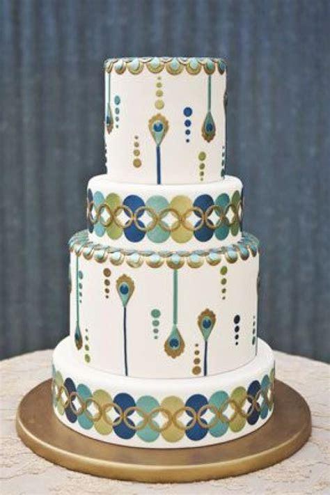 deco wedding cakes wedding cakes deco wedding cake 2066772 weddbook