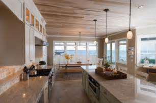beach house kitchen designs gallery for gt contemporary beach house kitchen