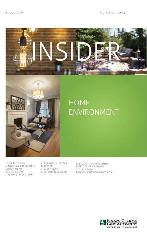 home environment design group 100 home environment design group m u0027agine