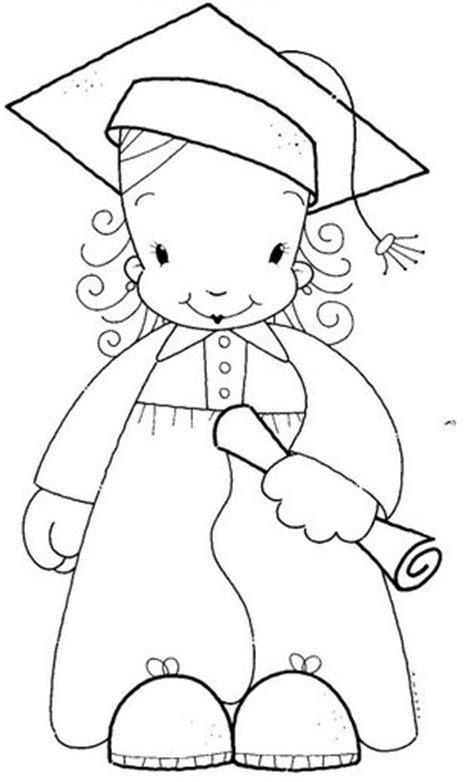 imagenes de niños y niñas jugando para colorear dibujos para colorear de nia latest dibujo de una chica