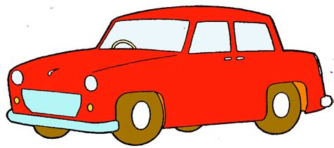 clipart automobili car clipart clipart panda free clipart images