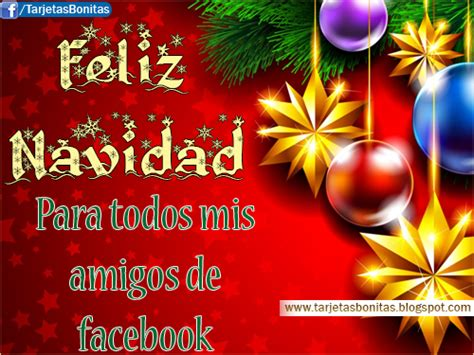 imagenes bonitas de navidad para los amigos tarjetas de feliz navidad para amigos mensajes para amor