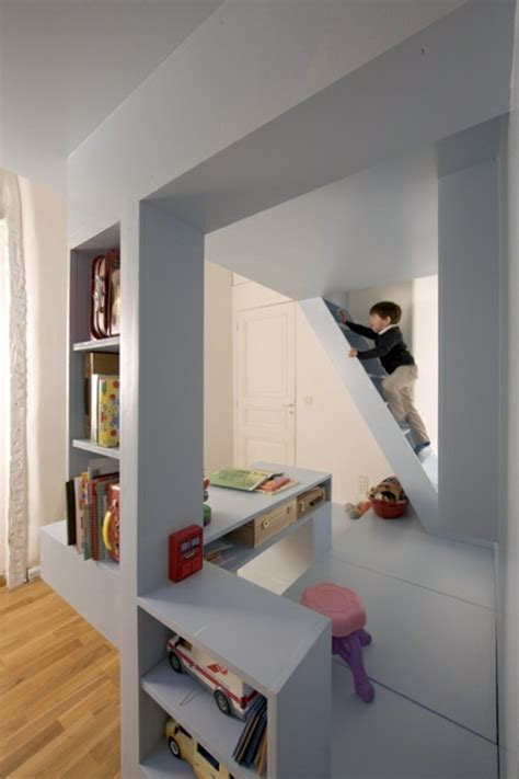 kid spaces design minimalist room design by h2o architects interior