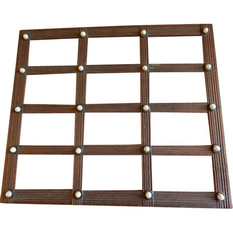 sectional picture frames victorian walnut sectional picture frame w porcelain