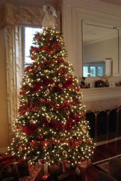 how many lights on a balsam hill tree 1000 images about realistic christmas trees on pinterest