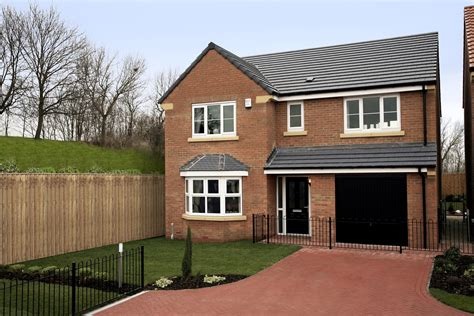 new house get village life at willeby heights with new houses for