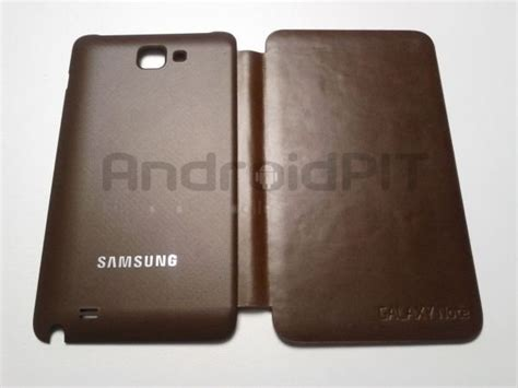 exclusive samsung galaxy note 3 exclusive samsung galaxy note with stylus in androidpit