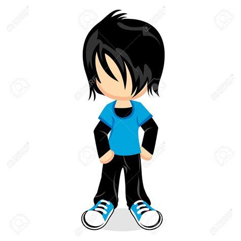 download wallpaper emo cartoon pin emo boys cartoon wallpaper on pinterest