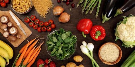 prevenzione alimentare cancro prevenzione dieta attivit 224 fisica e fattori di