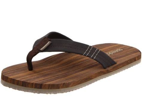 Top 10 Must Sandals by Flip Flops For In 2014 The Top 10 Sandals Dudepins