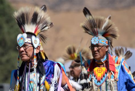 native american culture cultures ehow native american heritage month a rich culture and a