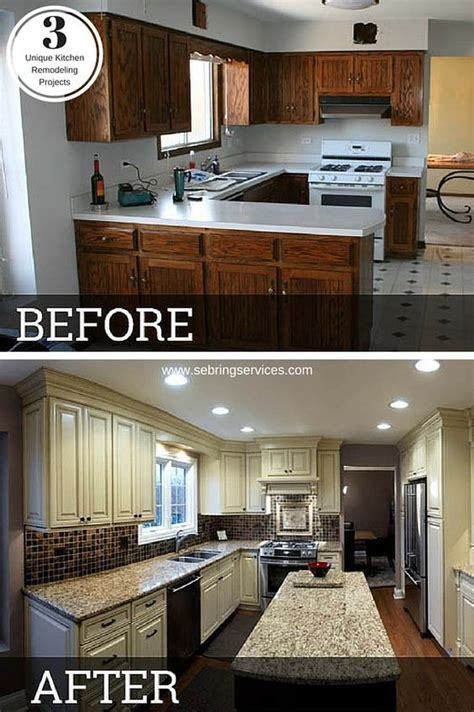 buy and build kitchen cabinets best 20 buy kitchen cabinets ideas on pinterest reface