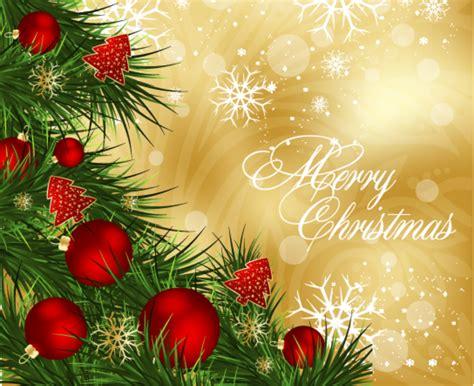 merry christmas christmas photo  fanpop