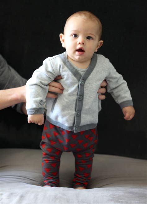 free sewing pattern baby leggings 20 free sewing patterns for both kids and babies too
