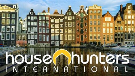 international house hunters house hunters international hgtv