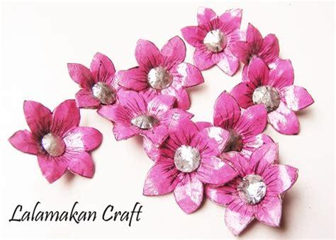 tutorial menggambar bunga sakura creativity tutorial membuat pohon sakura bergaya modern