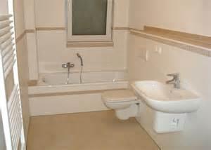 take sanitär beautiful badezimmer fliesen ausstellung ideas globexusa